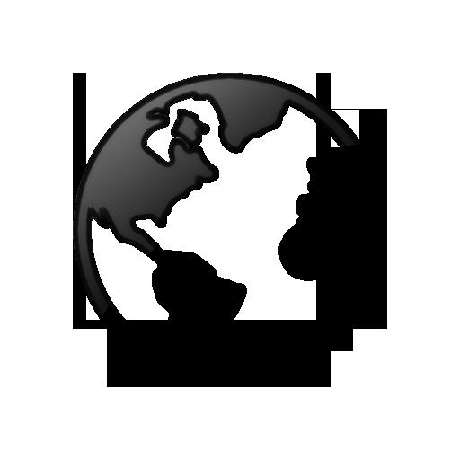 027503-glossy-black-icon-culture-world1