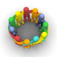cooptation reseaux sociaux