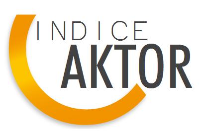logo-indice-aktor
