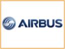 ok airbus