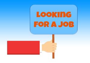 Les job boards en Suisse