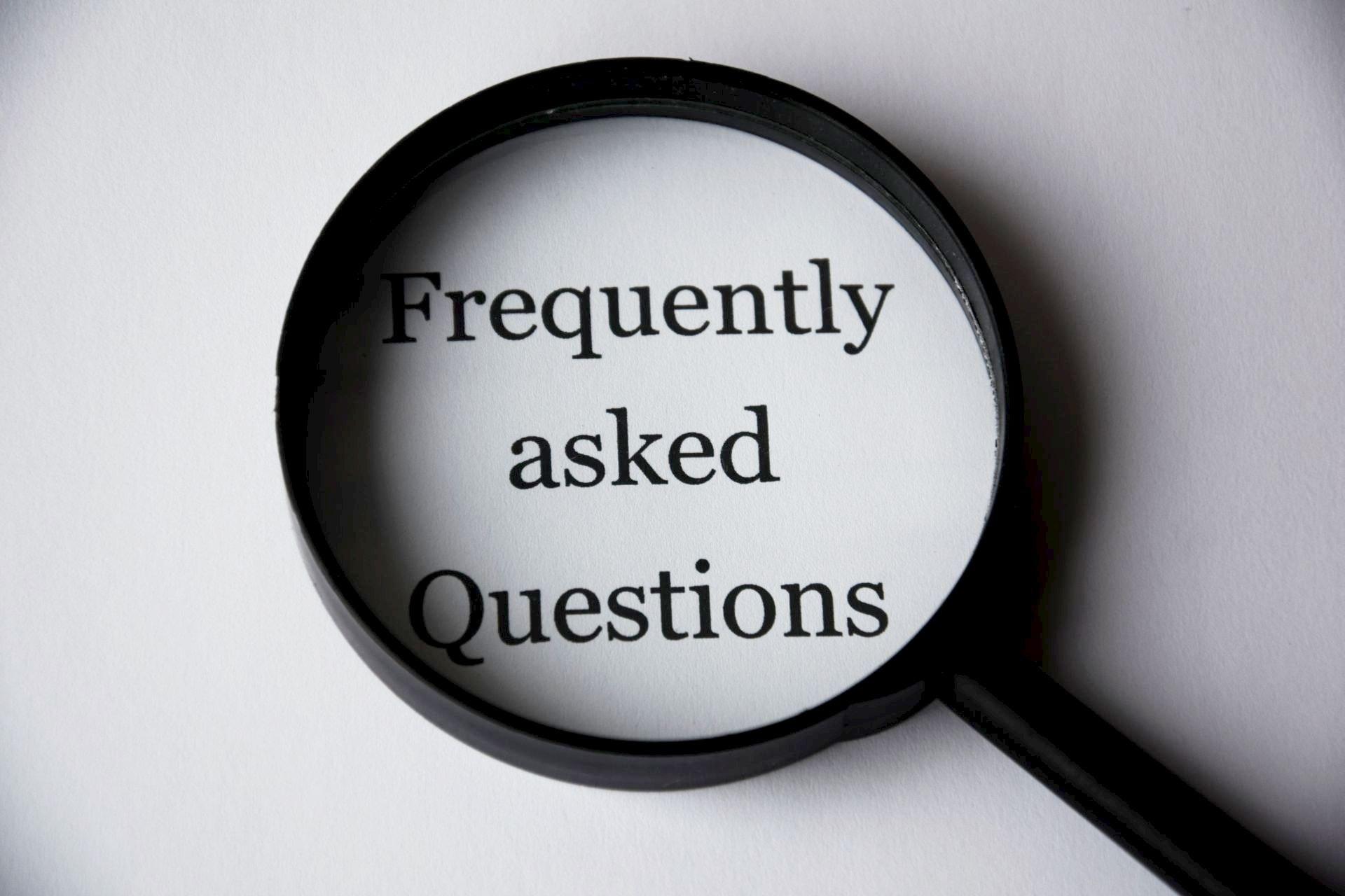 FAQ-recrutement-programmatique