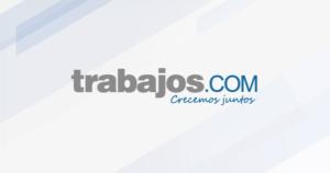 trabajos.com_logo